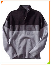 01. AFBD  Mens Sweater