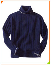 04. AFBD  Mens Sweater