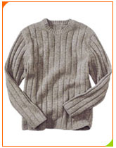 05. AFBD  Mens Sweater