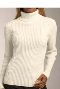 06.AFBD Ladies Sweater