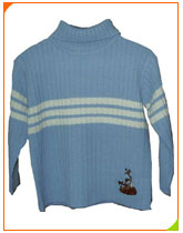 07. AFBD  Mens Sweater