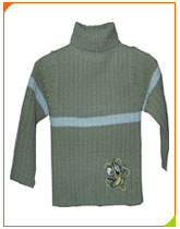 08. AFBD  Mens Sweater