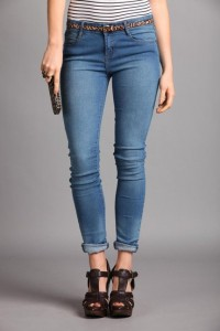 01. AFBD Womens Jeans