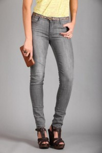 02. AFBD Womens Jeans