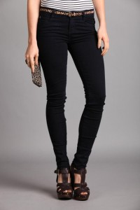 03. AFBD Womens Jeans