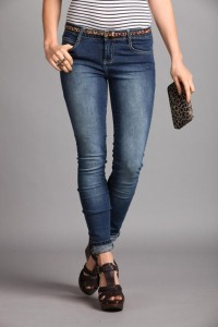 04. AFBD Womens Jeans