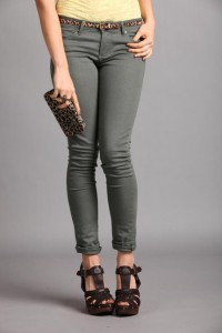 05. AFBD Womens Jeans